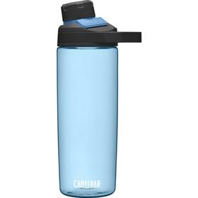 CamelBak Chute Mag Bottle Mod. 21 600ml, niebieski